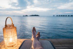 Turystyka medyczna- czym jest?