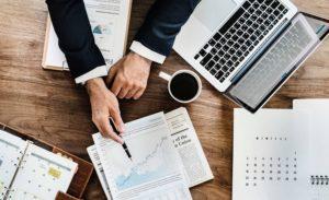 Co trzeba zrobić żeby prowadzić biuro rachunkowe