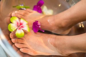 Jaka myjka ultradźwiękowa?