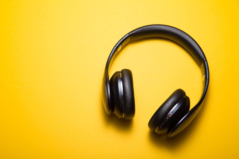 Słuchawki bezprzewodowe JBL JR310BT