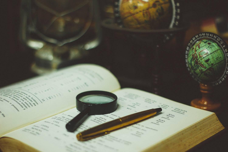 Jak sprawdzić czy detektyw ma licencję?