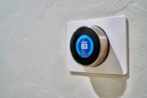Pompy ciepła jako najlepsze rozwiązanie na potrzeby ogrzewania domu