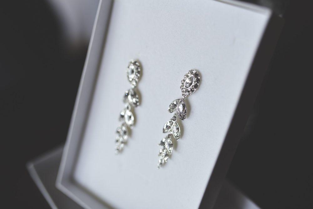 Czemu biżuteria srebrna jest ponadczasowa?